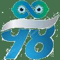 تبلیغات 98 | آگهی و تبلیغات همشهری