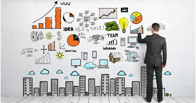 بازاریابی اینترنتی و جایگاه تبلیغات