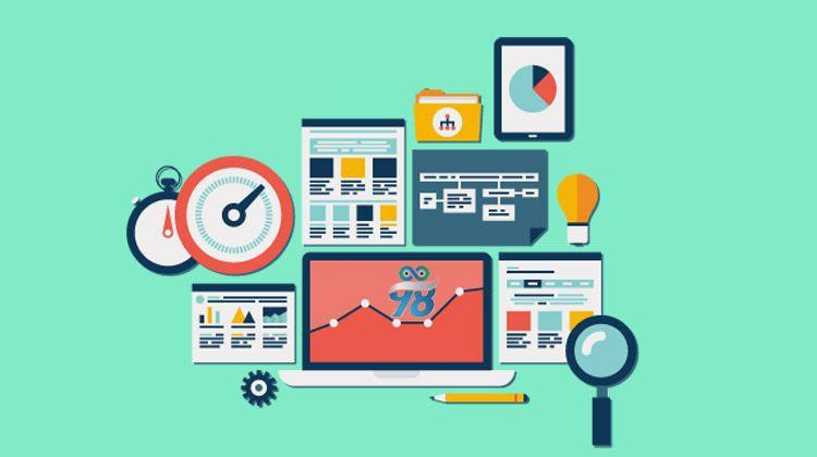 تعیین تارگت در تبلیغات اینترنتی