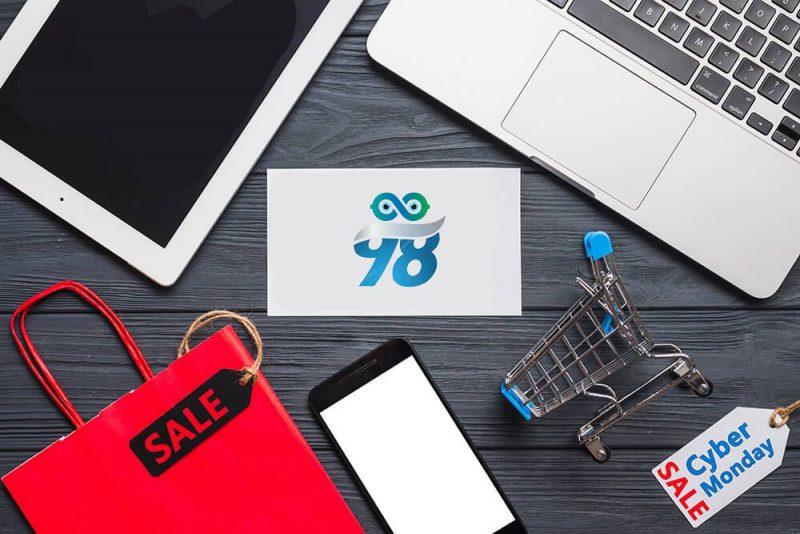 منافع تبلیغ و آگهی در بازاریابی اینترنتی
