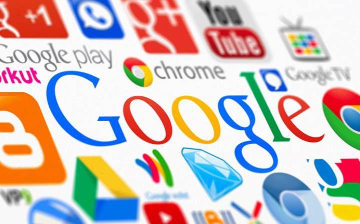 روش افزایش درآمد از تبلیغات اینترنتی