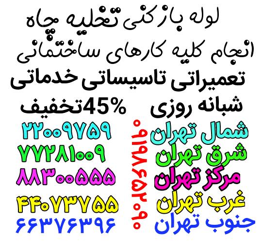 Negar_26022019_172158-1