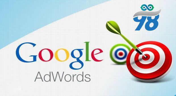 کلمات کلیدی برای جذب مشتری در آگهی اینترنتی