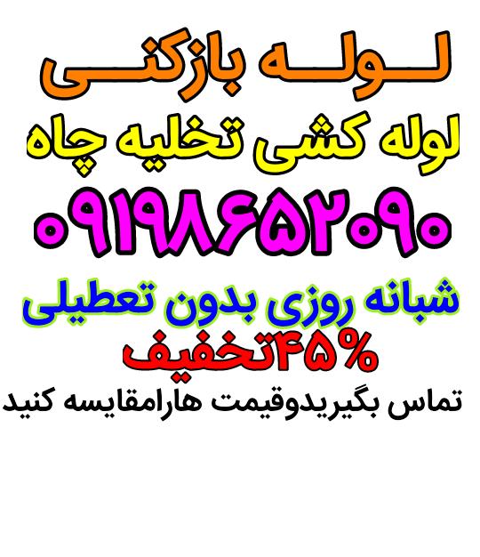 Negar_23022019_231844