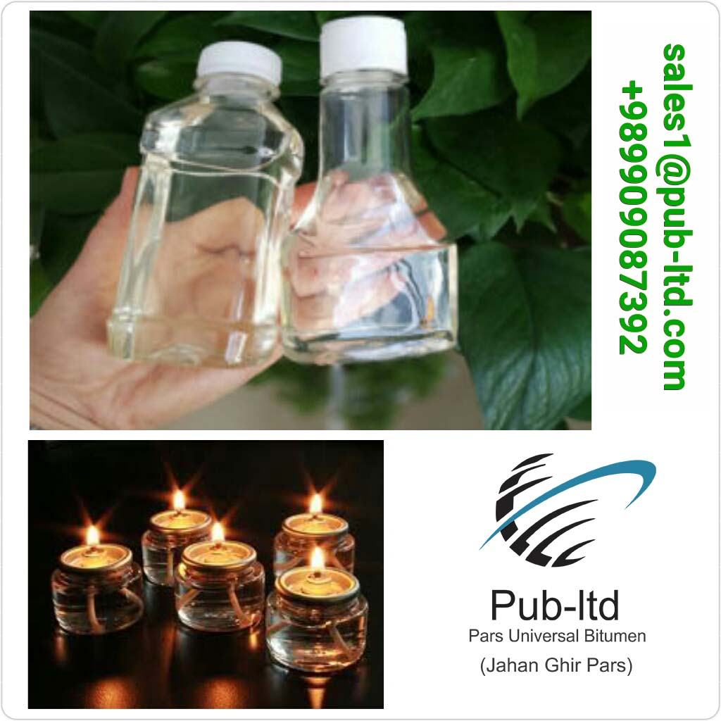 liquid paraffin-usage-publtd