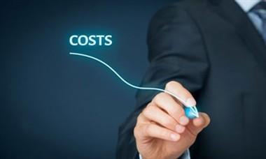 بهینه سازی هزینه تبلیغات اینترنتی