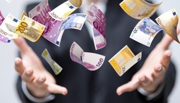 کسب درآمد 650میلیون تومانی در یک روز کاملا تست شده(تعجب نکنید! بخوانید)