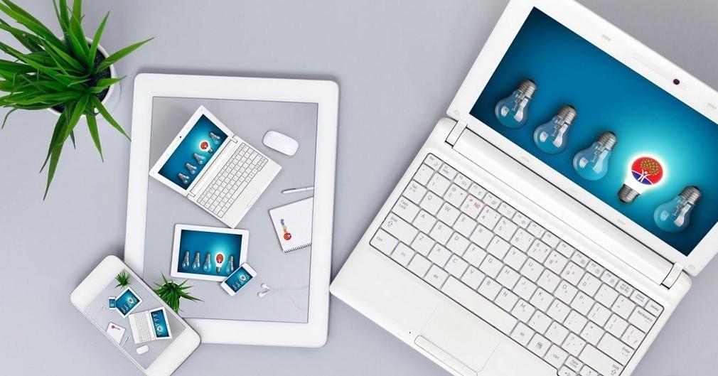 ☂ «بیمه من ۲۴» کاملترین سرویس ارائه دهنده بیمه موبایل ، تبلت ، لپتاپ ، کنسول بازی و ساعت هوشمند