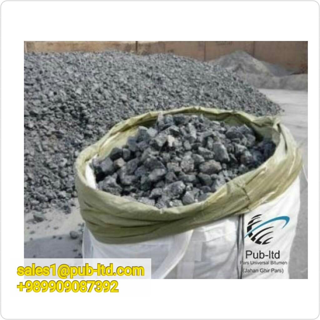 ferro silicon-pub-packing