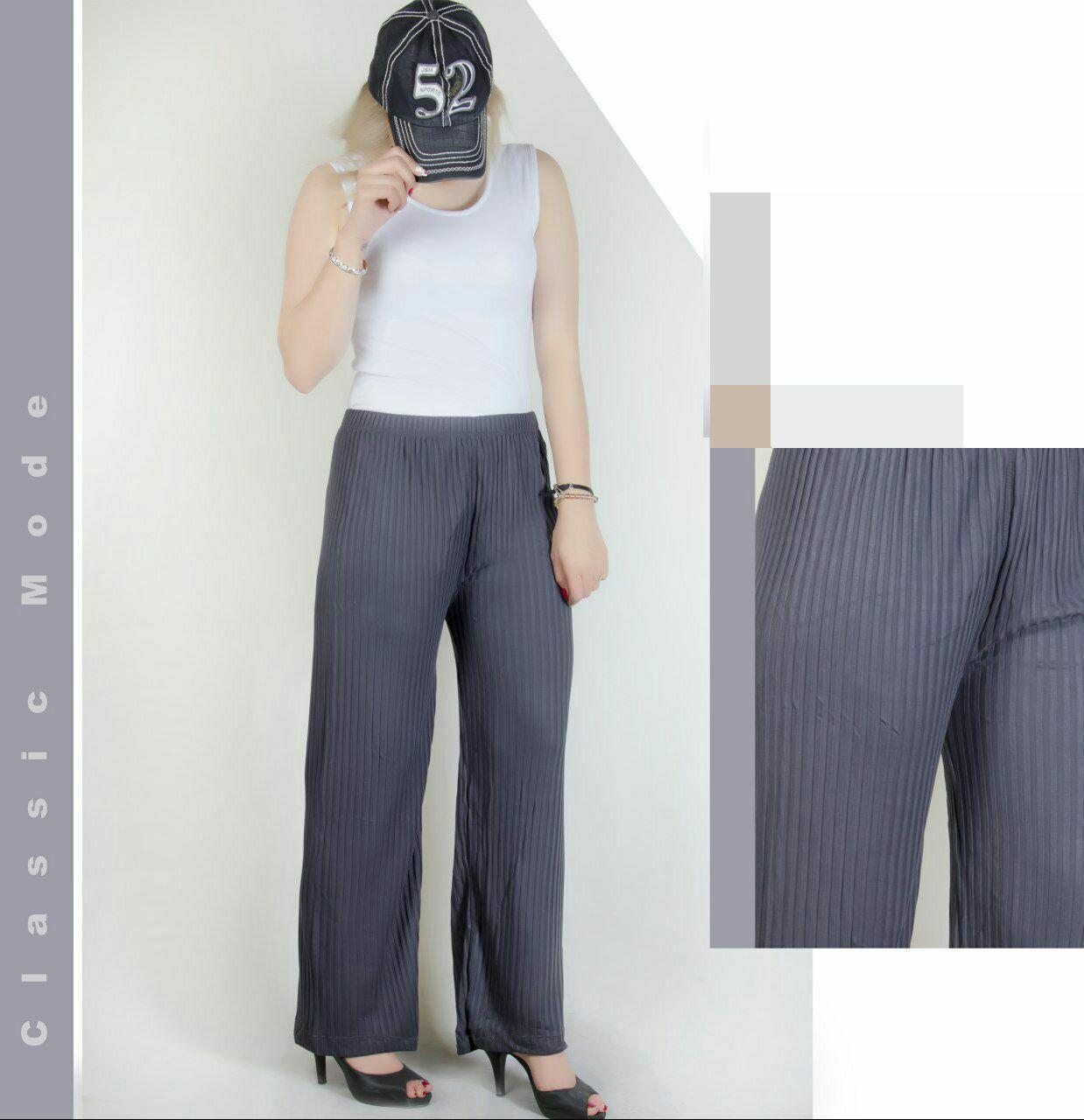 تولید و پخش پوشاک فیتنس