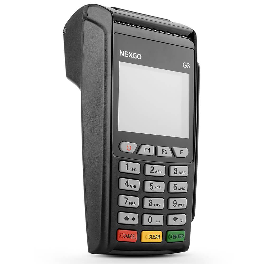 nexgo_g3_1