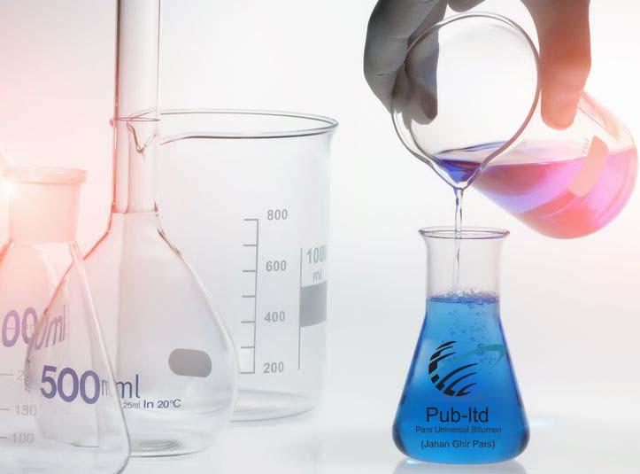 sulfuric acid-pub