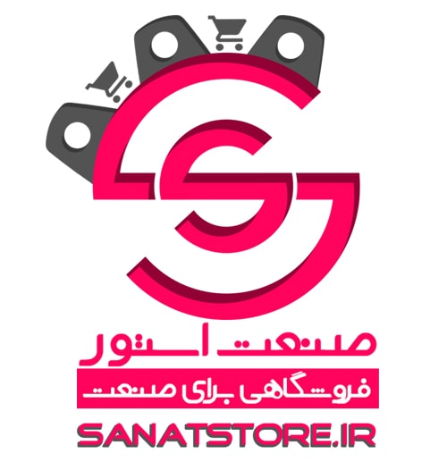 www.sanatstore.ir