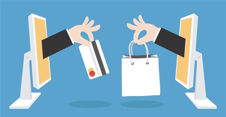 مدل رفتاری خرید مشتری در تبلیغات