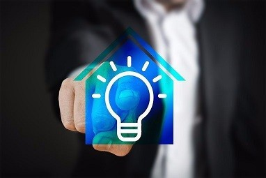 smart-home-3317440-480