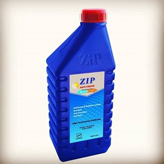 ضدیخ زیپ،zip