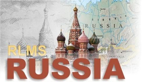 تدریس زبان روسی خصوصی و گروهی