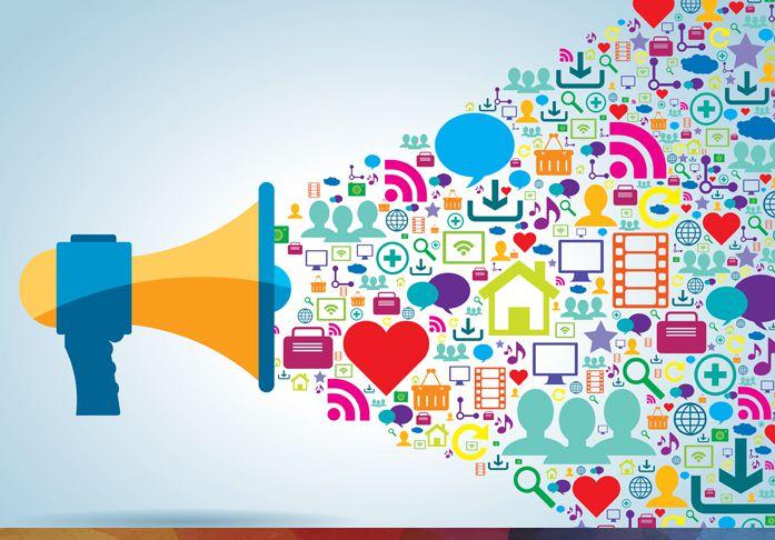 راهکارهای تبلیغات آنلاین برای کسب وکارها