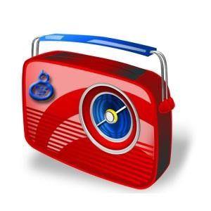 معرفی محصولات و خدمات - رادیو