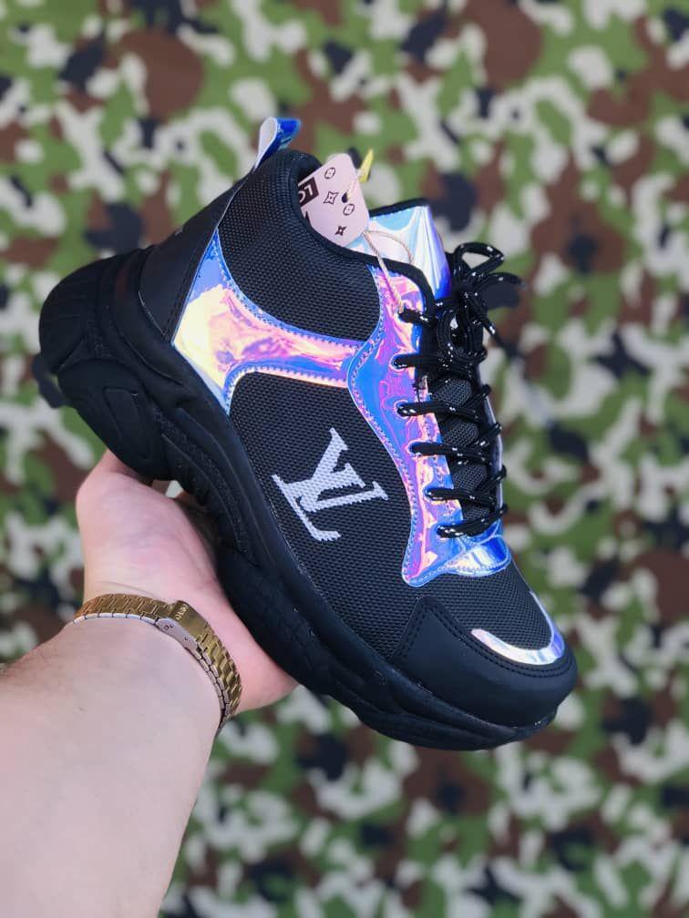 کفش و کتانی عمده مستقیم از تولیدی...