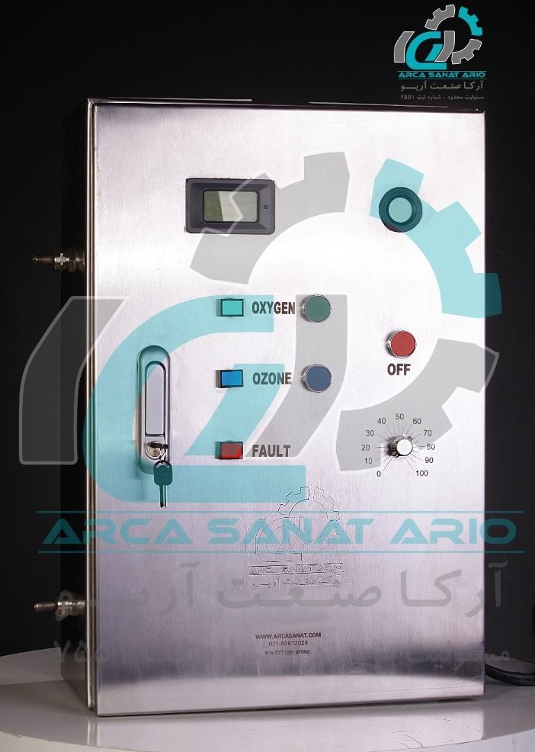29C68D81-CCA6-493D-9AA9-428EA06A8260