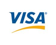 صدور ویزا کارت مجازی غیر قابل شارژ مجدد و پرداخت آنلاین
