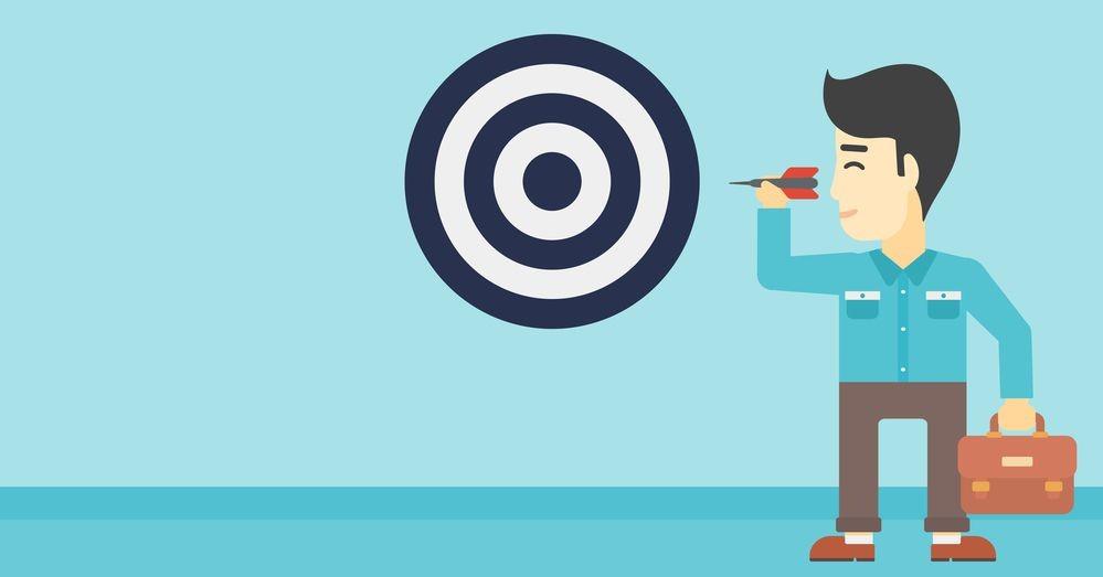 تفاوتهای بازاريابی و تبلیغات اينترنتی با سنتی