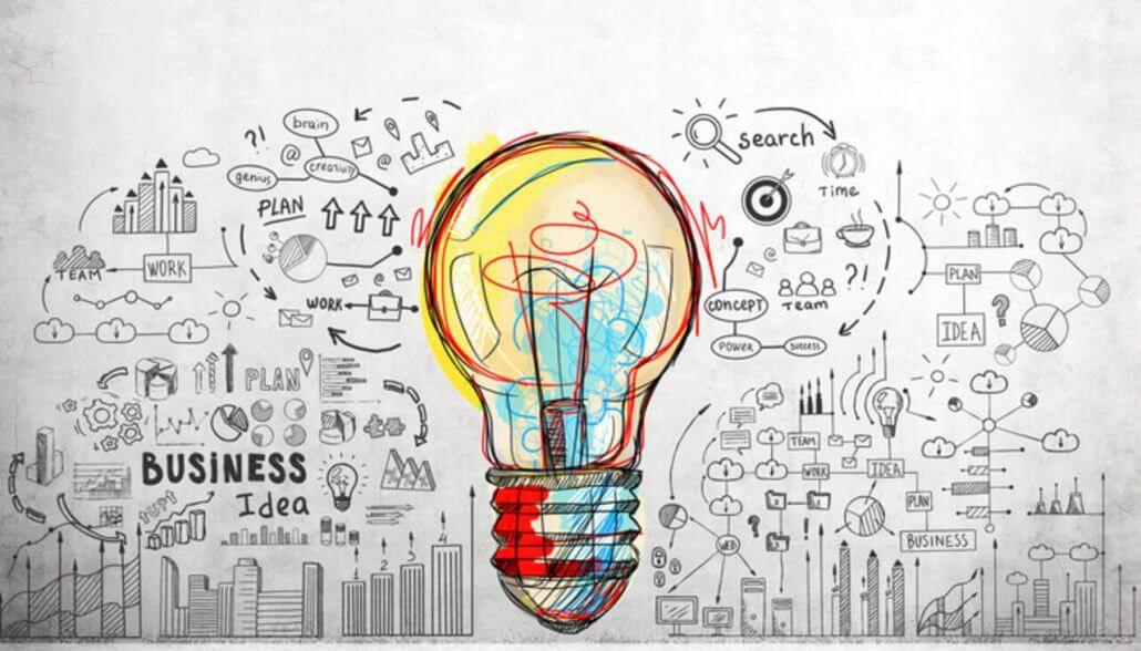 روند رشد بازاريابی و تبلیغات