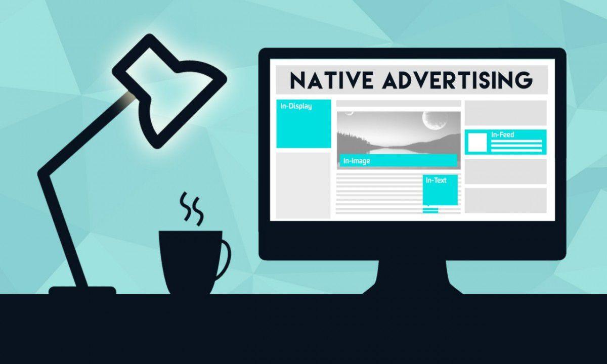 نقش تبلیغات و آگهی در بازاریابی