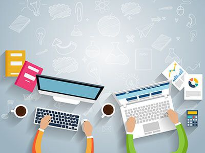 5 نکته در تبلیغات آنلاین و اینترنتی