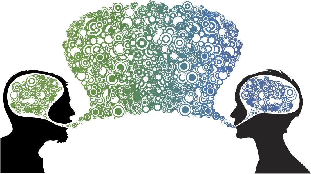 تحلیل مراحل طراحی ارتباط مؤثر