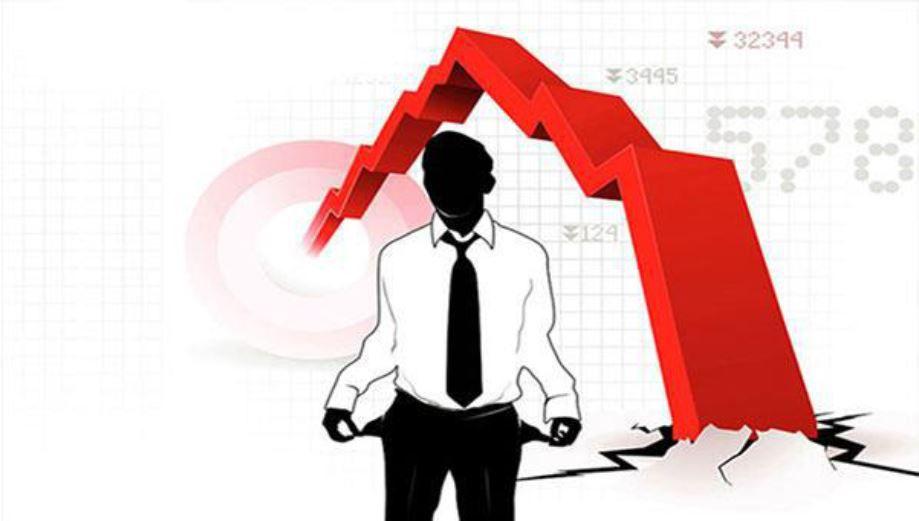 استراتژی بازاریابی در رکود اقتصادی