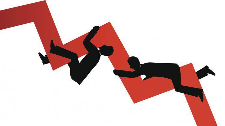 بازاریابی و فروش در شرایط رکود اقتصادی