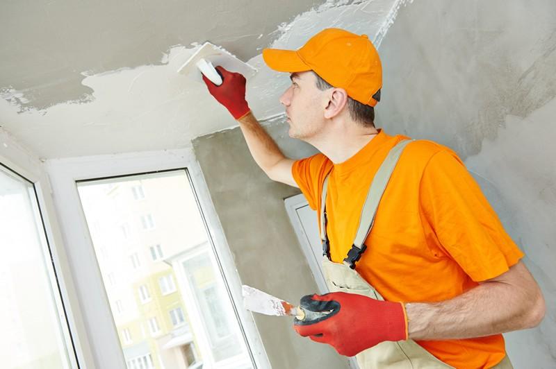 ceiling-repair