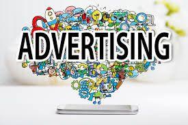 تبليغات در يك نگاه