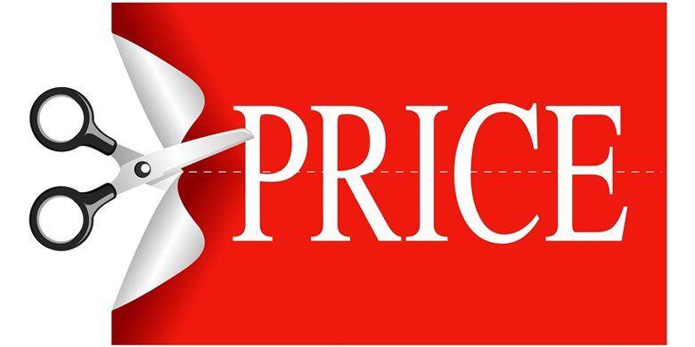 روشهای قیمت گذاری