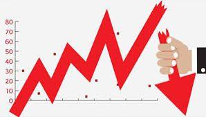 تاکتیک های مهم در برندینگ و بازاریابی در زمان بحران