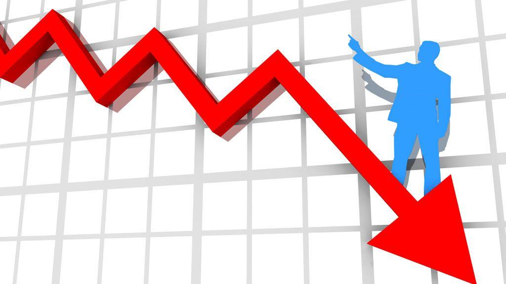 راهکار برای بازاریابی در دوران رکود اقتصادی