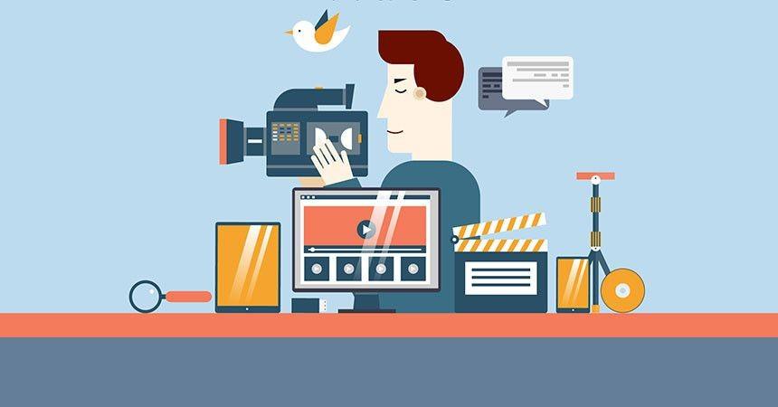 چگونه برای تبلیغات اینترنتی خود یک تیزر بسازیم