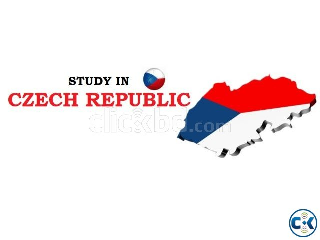 تحصیل رایگان در رشته های پزشکی در کشور جمهوری چک
