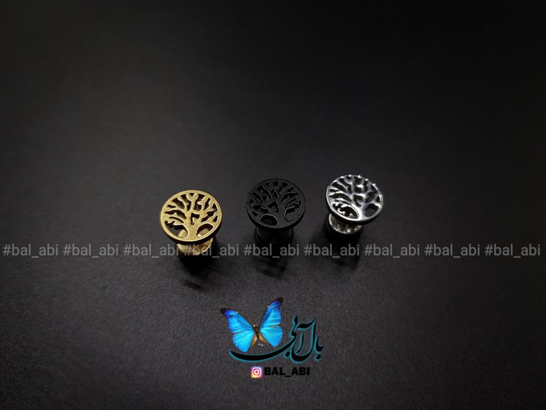 PicsArt_11-16-03.55.42