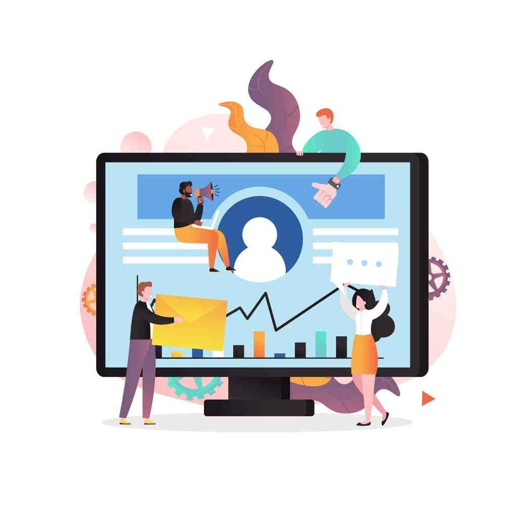 استفاده از انواع روش های تبلیغات اینترنتی برای بهبود کسب و کار
