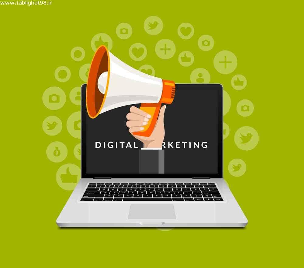 چگونه تبلیغ اینترنتی برای فروش ملک از طریق آژانس های معاملاتی انجام دهیم؟