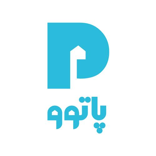 Patoov500w