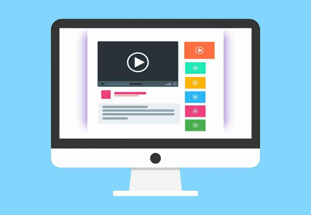 تبلیغات اینترنتی برای همایش ها و سمینارها