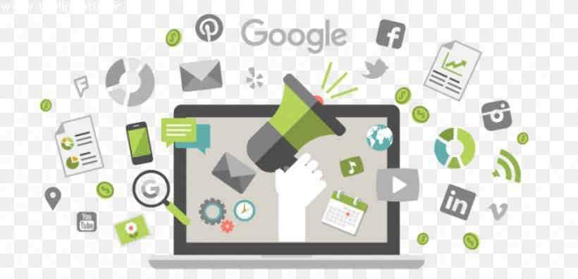 تبلیغات اینترنتی برای مشاغل و کسب و کار ها