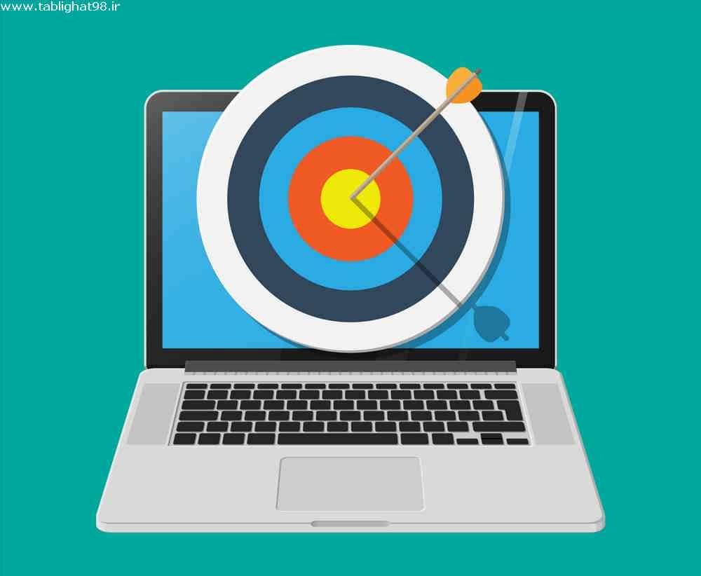 تبلیغات اینترنتی از طریق سایت گوگل ادوردز (بخش دوم)