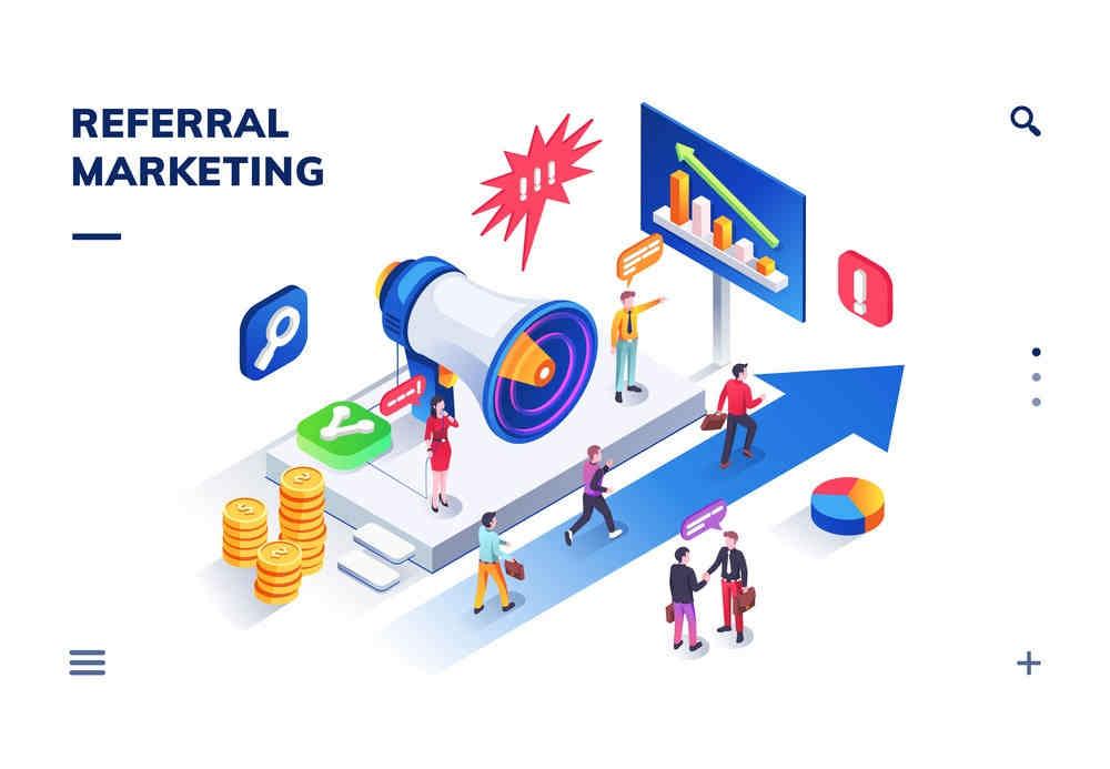 تبلیغات اینترنتی و دیجیتال مارکتینگ