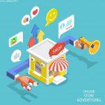 چگونه تعمیر کاران تبلیغ اینترنتی کنند، تا مشتری جذب کنند ؟