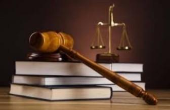 سید محمد سجادی وکیل پایه یک دادگستری همراه 09111302092